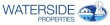 Waterside Properties Overseas